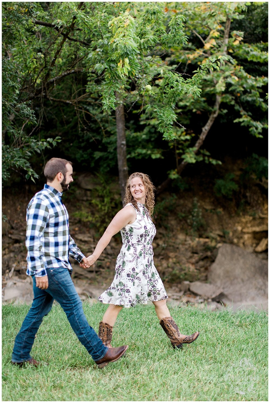 TANNER & RACHEL ENGAGED | VENUE AT WILLOW CREEK | MARISSA CRIBBS PHOTOGRAPHY_2754.jpg