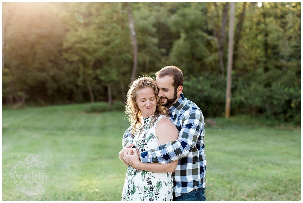 TANNER & RACHEL ENGAGED | VENUE AT WILLOW CREEK | MARISSA CRIBBS PHOTOGRAPHY_2759.jpg
