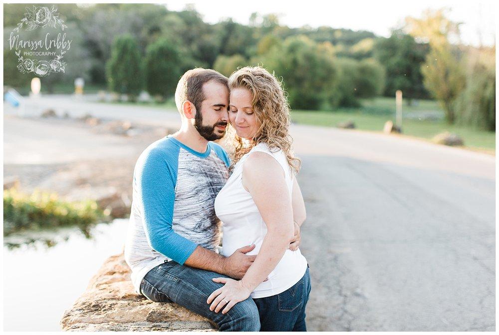 TANNER & RACHEL ENGAGED | VENUE AT WILLOW CREEK | MARISSA CRIBBS PHOTOGRAPHY_2761.jpg