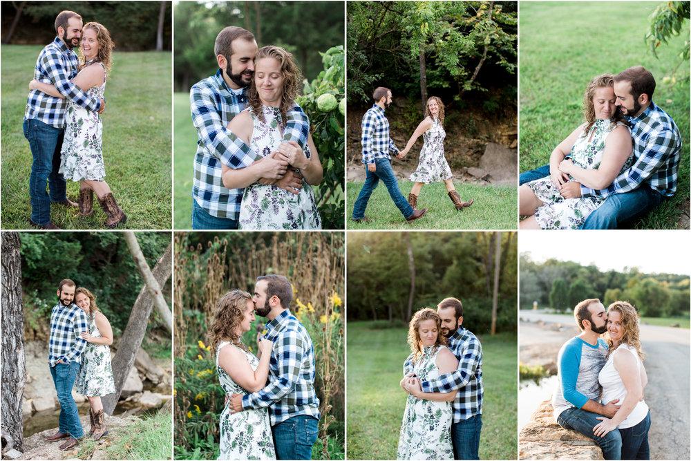 Rachel & Tanner Collage.jpg