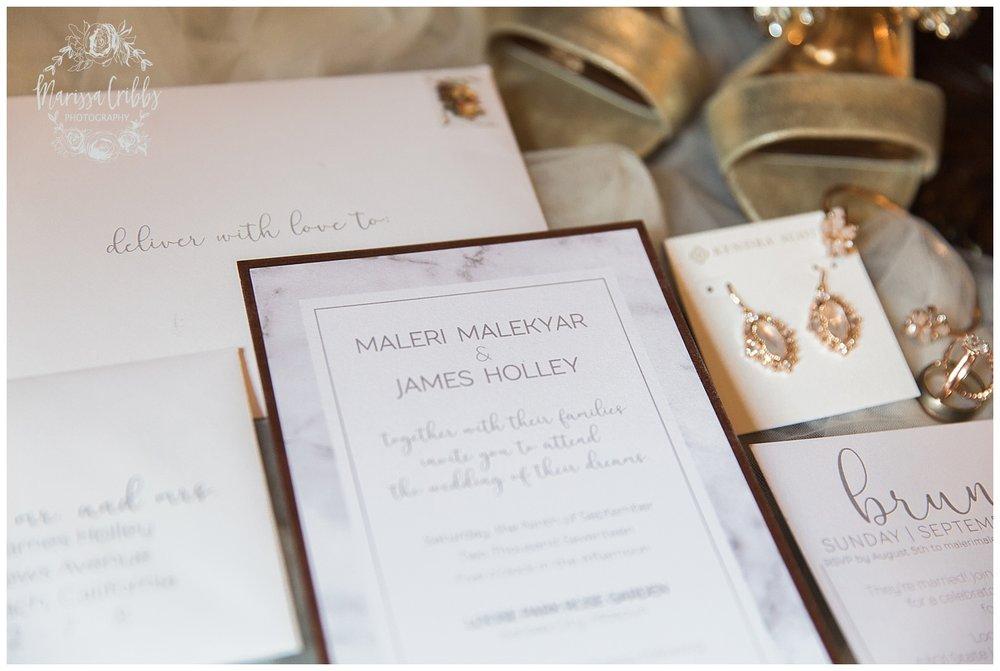 CARRIAGE CLUB WEDDING | LOOSE PARK WEDDING | MALERI & JP | MARISSA CRIBBS PHOTOGRAPHY_2763.jpg