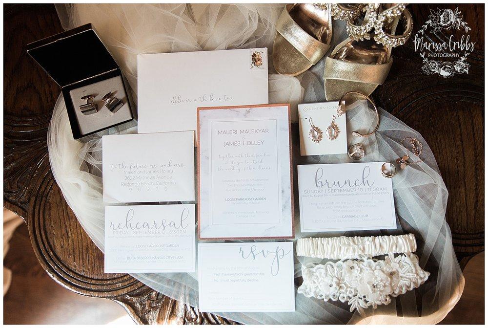 CARRIAGE CLUB WEDDING | LOOSE PARK WEDDING | MALERI & JP | MARISSA CRIBBS PHOTOGRAPHY_2762.jpg