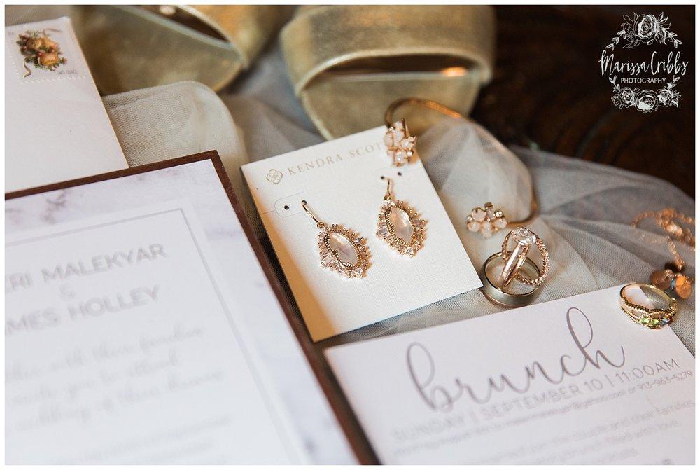 CARRIAGE CLUB WEDDING | LOOSE PARK WEDDING | MALERI & JP | MARISSA CRIBBS PHOTOGRAPHY_2764.jpg