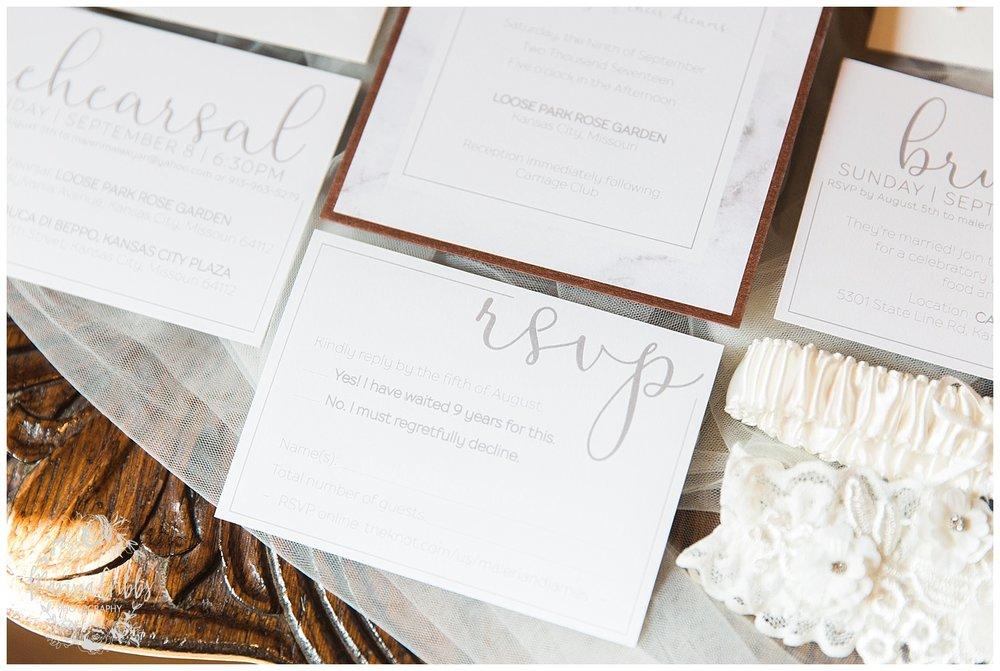 CARRIAGE CLUB WEDDING | LOOSE PARK WEDDING | MALERI & JP | MARISSA CRIBBS PHOTOGRAPHY_2765.jpg