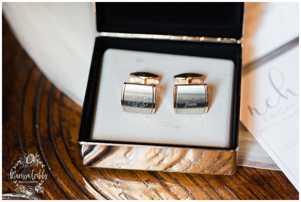 CARRIAGE CLUB WEDDING | LOOSE PARK WEDDING | MALERI & JP | MARISSA CRIBBS PHOTOGRAPHY_2768.jpg