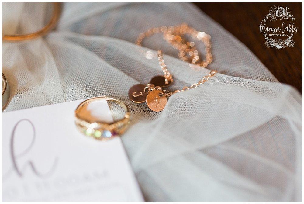 CARRIAGE CLUB WEDDING | LOOSE PARK WEDDING | MALERI & JP | MARISSA CRIBBS PHOTOGRAPHY_2769.jpg