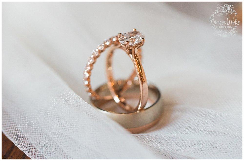 CARRIAGE CLUB WEDDING | LOOSE PARK WEDDING | MALERI & JP | MARISSA CRIBBS PHOTOGRAPHY_2770.jpg