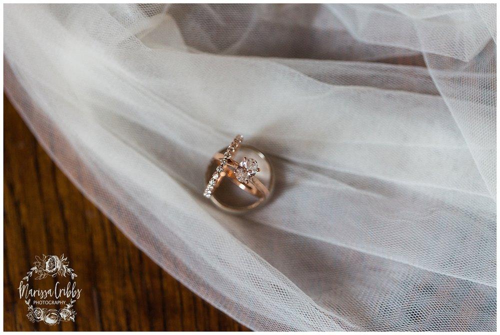 CARRIAGE CLUB WEDDING | LOOSE PARK WEDDING | MALERI & JP | MARISSA CRIBBS PHOTOGRAPHY_2771.jpg