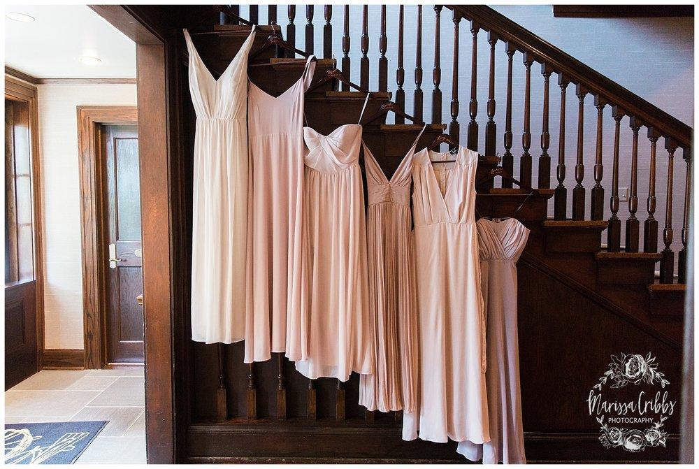 CARRIAGE CLUB WEDDING | LOOSE PARK WEDDING | MALERI & JP | MARISSA CRIBBS PHOTOGRAPHY_2775.jpg