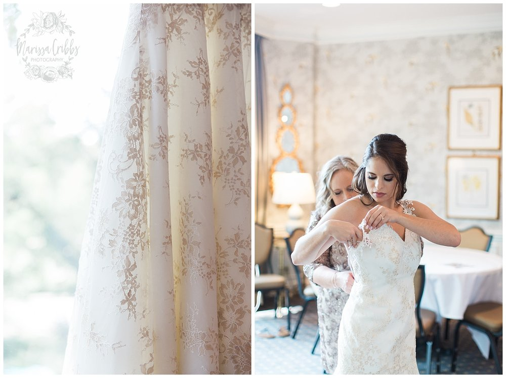 CARRIAGE CLUB WEDDING | LOOSE PARK WEDDING | MALERI & JP | MARISSA CRIBBS PHOTOGRAPHY_2776.jpg
