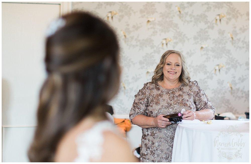 CARRIAGE CLUB WEDDING | LOOSE PARK WEDDING | MALERI & JP | MARISSA CRIBBS PHOTOGRAPHY_2780.jpg