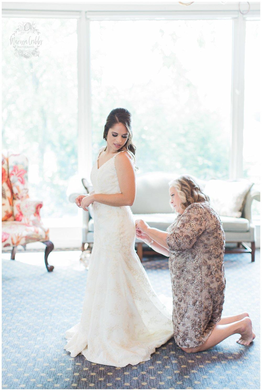 CARRIAGE CLUB WEDDING | LOOSE PARK WEDDING | MALERI & JP | MARISSA CRIBBS PHOTOGRAPHY_2779.jpg