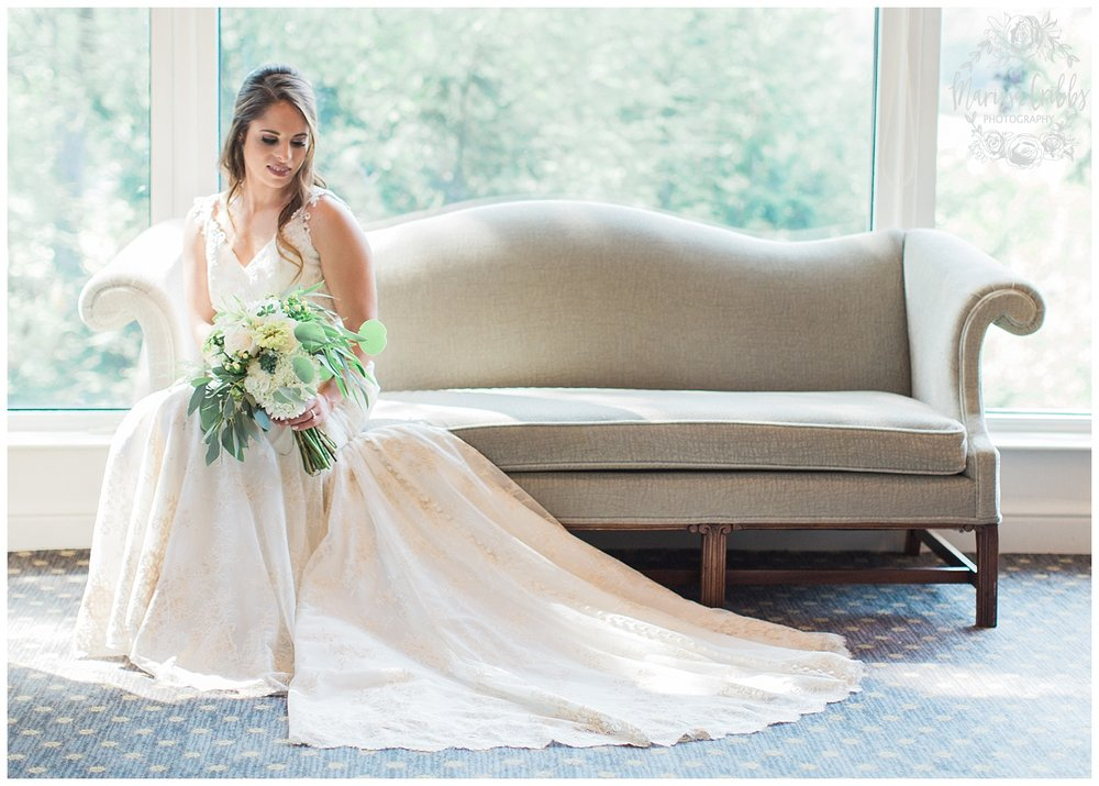 CARRIAGE CLUB WEDDING | LOOSE PARK WEDDING | MALERI & JP | MARISSA CRIBBS PHOTOGRAPHY_2782.jpg