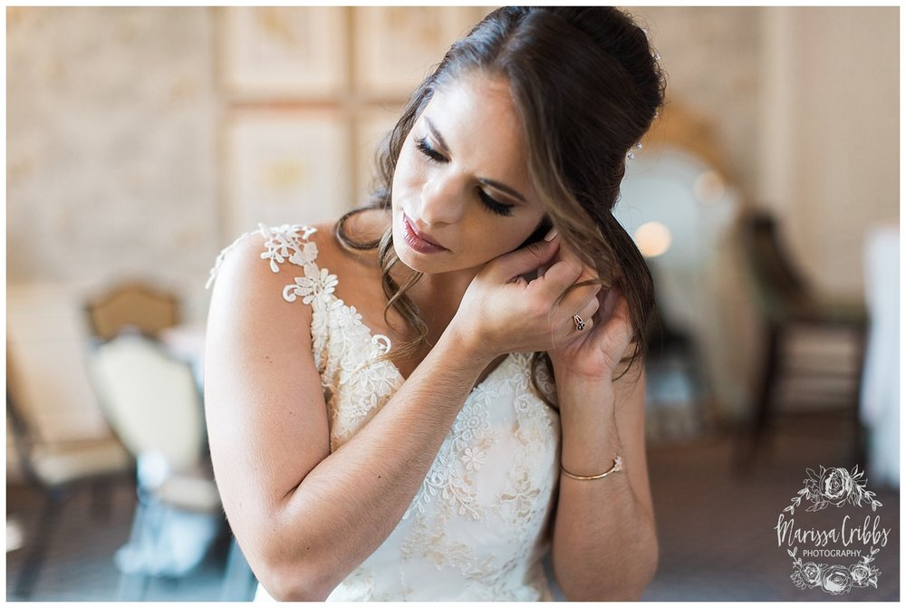CARRIAGE CLUB WEDDING | LOOSE PARK WEDDING | MALERI & JP | MARISSA CRIBBS PHOTOGRAPHY_2784.jpg