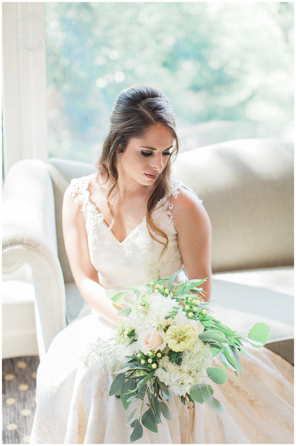 CARRIAGE CLUB WEDDING | LOOSE PARK WEDDING | MALERI & JP | MARISSA CRIBBS PHOTOGRAPHY_2783.jpg