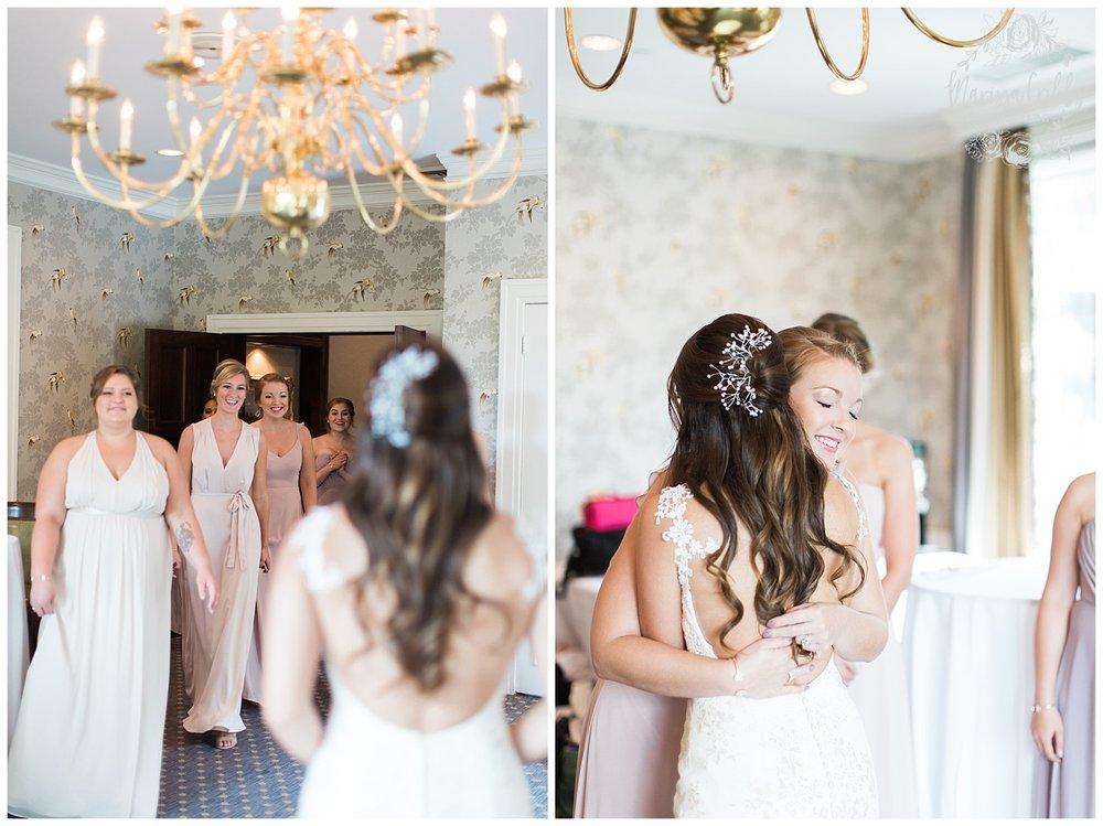 CARRIAGE CLUB WEDDING | LOOSE PARK WEDDING | MALERI & JP | MARISSA CRIBBS PHOTOGRAPHY_2785.jpg