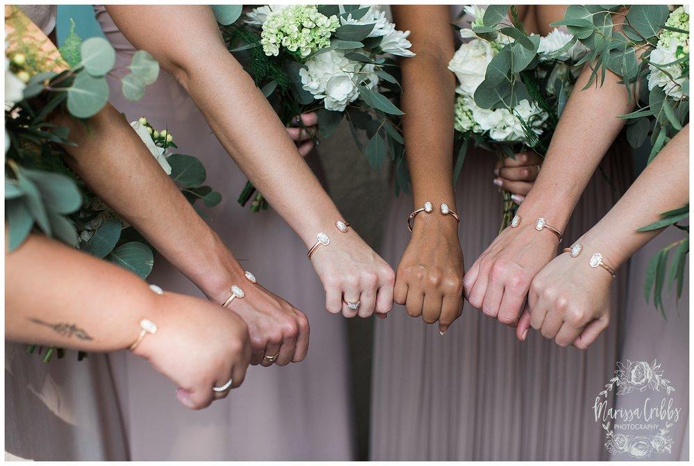 CARRIAGE CLUB WEDDING | LOOSE PARK WEDDING | MALERI & JP | MARISSA CRIBBS PHOTOGRAPHY_2787.jpg