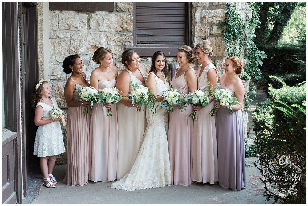 CARRIAGE CLUB WEDDING | LOOSE PARK WEDDING | MALERI & JP | MARISSA CRIBBS PHOTOGRAPHY_2788.jpg
