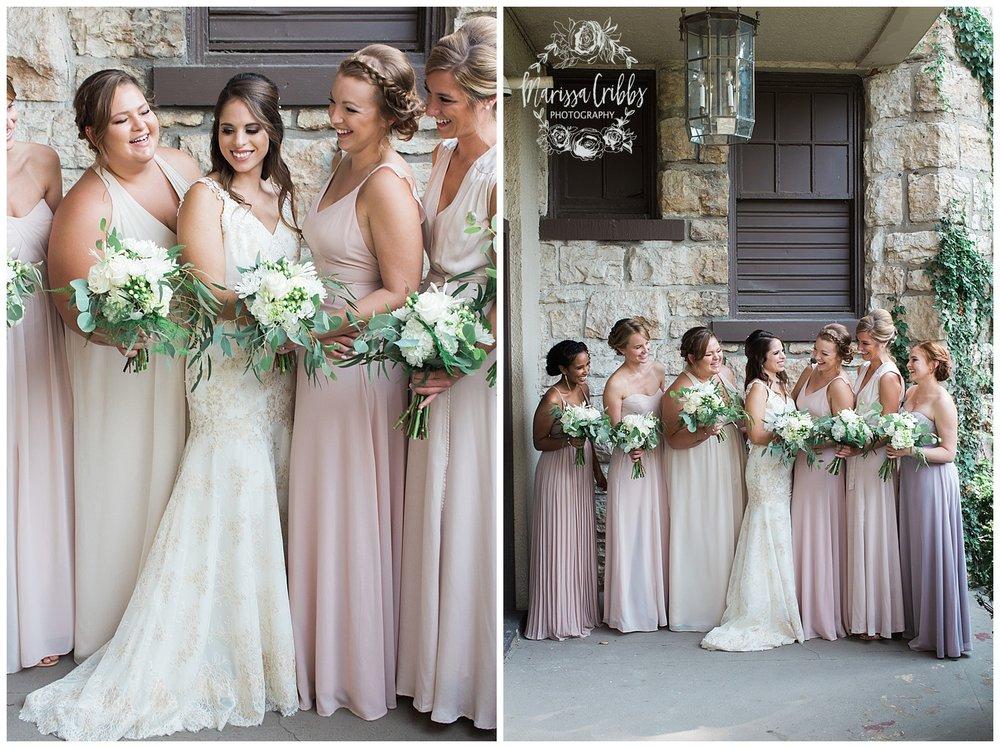 CARRIAGE CLUB WEDDING | LOOSE PARK WEDDING | MALERI & JP | MARISSA CRIBBS PHOTOGRAPHY_2789.jpg