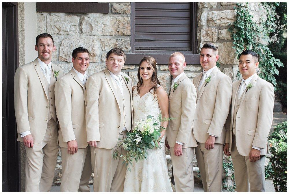CARRIAGE CLUB WEDDING | LOOSE PARK WEDDING | MALERI & JP | MARISSA CRIBBS PHOTOGRAPHY_2791.jpg