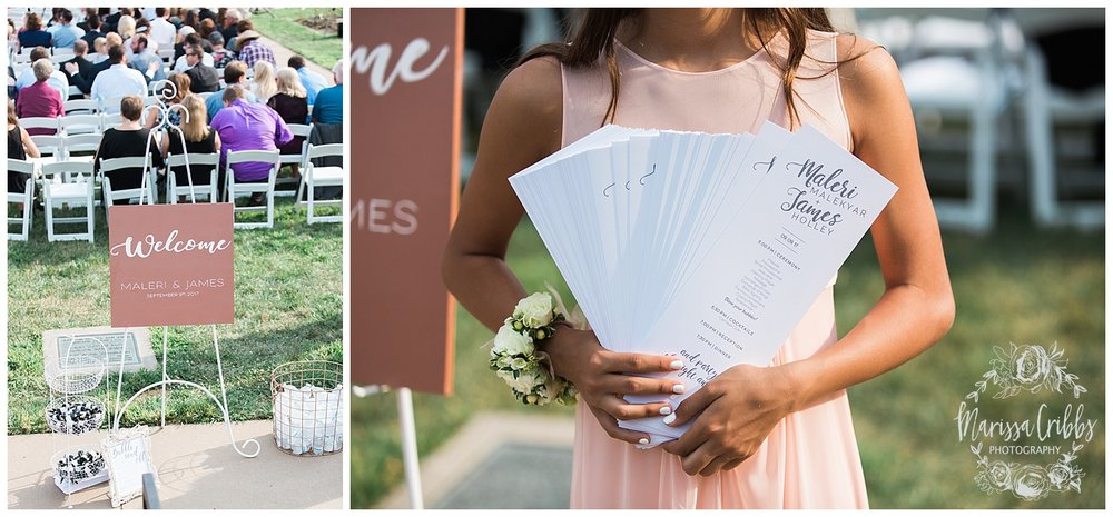 CARRIAGE CLUB WEDDING | LOOSE PARK WEDDING | MALERI & JP | MARISSA CRIBBS PHOTOGRAPHY_2792.jpg