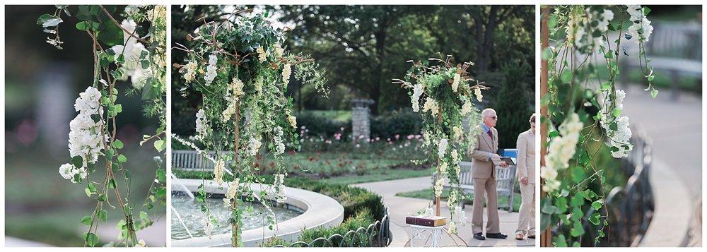 CARRIAGE CLUB WEDDING | LOOSE PARK WEDDING | MALERI & JP | MARISSA CRIBBS PHOTOGRAPHY_2793.jpg