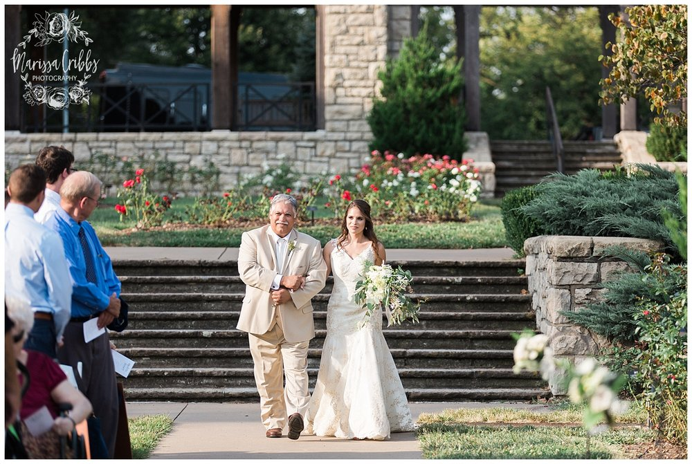 CARRIAGE CLUB WEDDING | LOOSE PARK WEDDING | MALERI & JP | MARISSA CRIBBS PHOTOGRAPHY_2795.jpg