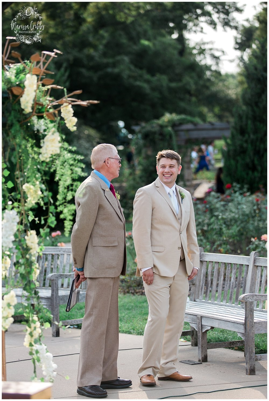 CARRIAGE CLUB WEDDING | LOOSE PARK WEDDING | MALERI & JP | MARISSA CRIBBS PHOTOGRAPHY_2794.jpg