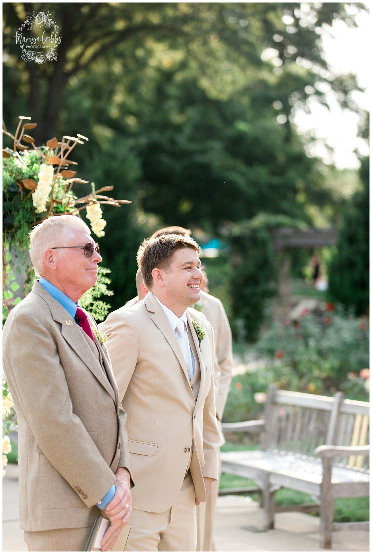 CARRIAGE CLUB WEDDING | LOOSE PARK WEDDING | MALERI & JP | MARISSA CRIBBS PHOTOGRAPHY_2796.jpg