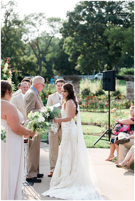 CARRIAGE CLUB WEDDING | LOOSE PARK WEDDING | MALERI & JP | MARISSA CRIBBS PHOTOGRAPHY_2797.jpg