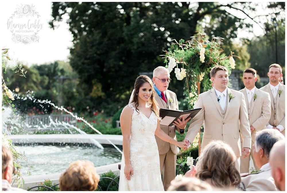 CARRIAGE CLUB WEDDING | LOOSE PARK WEDDING | MALERI & JP | MARISSA CRIBBS PHOTOGRAPHY_2798.jpg