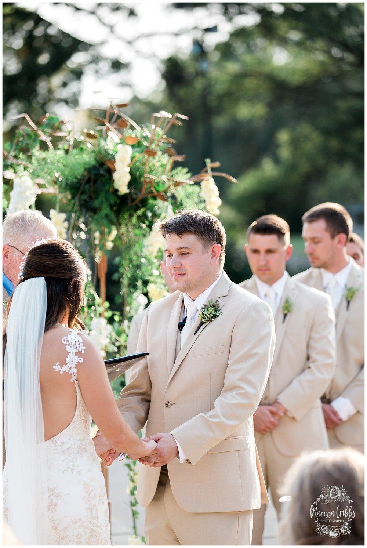 CARRIAGE CLUB WEDDING | LOOSE PARK WEDDING | MALERI & JP | MARISSA CRIBBS PHOTOGRAPHY_2799.jpg