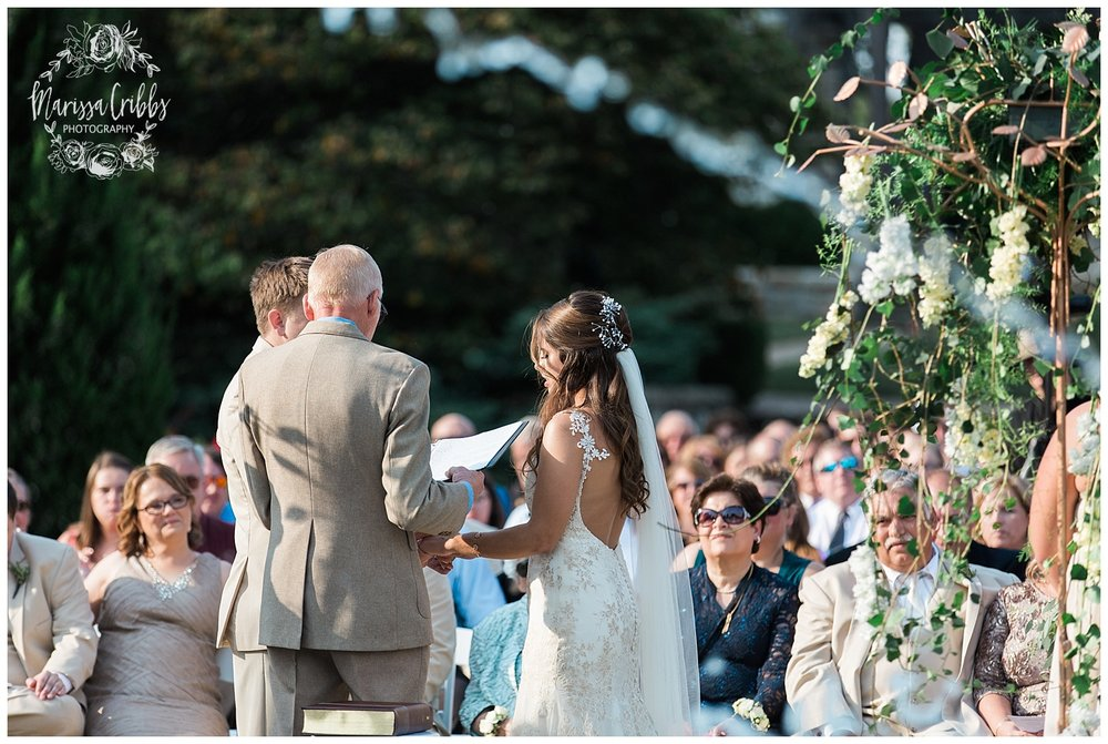 CARRIAGE CLUB WEDDING | LOOSE PARK WEDDING | MALERI & JP | MARISSA CRIBBS PHOTOGRAPHY_2800.jpg