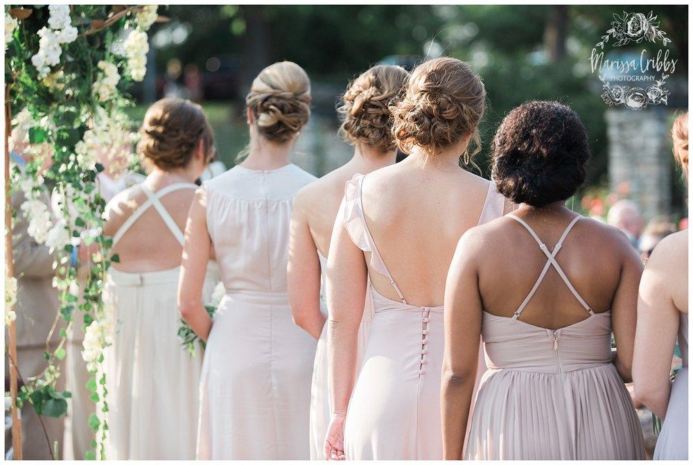 CARRIAGE CLUB WEDDING | LOOSE PARK WEDDING | MALERI & JP | MARISSA CRIBBS PHOTOGRAPHY_2801.jpg