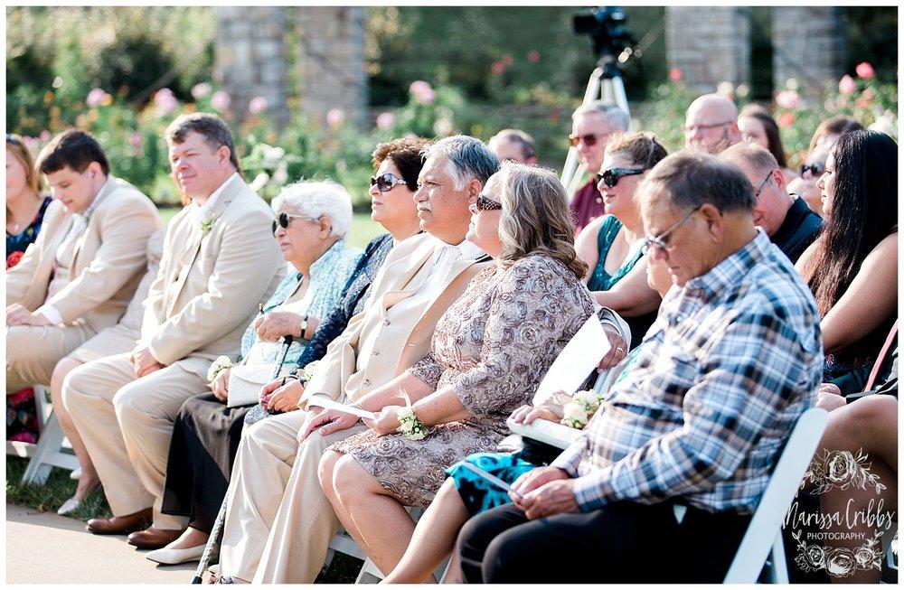 CARRIAGE CLUB WEDDING | LOOSE PARK WEDDING | MALERI & JP | MARISSA CRIBBS PHOTOGRAPHY_2802.jpg