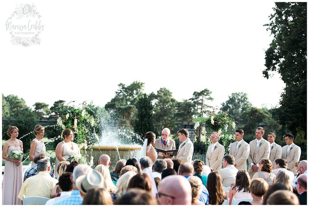 CARRIAGE CLUB WEDDING | LOOSE PARK WEDDING | MALERI & JP | MARISSA CRIBBS PHOTOGRAPHY_2803.jpg