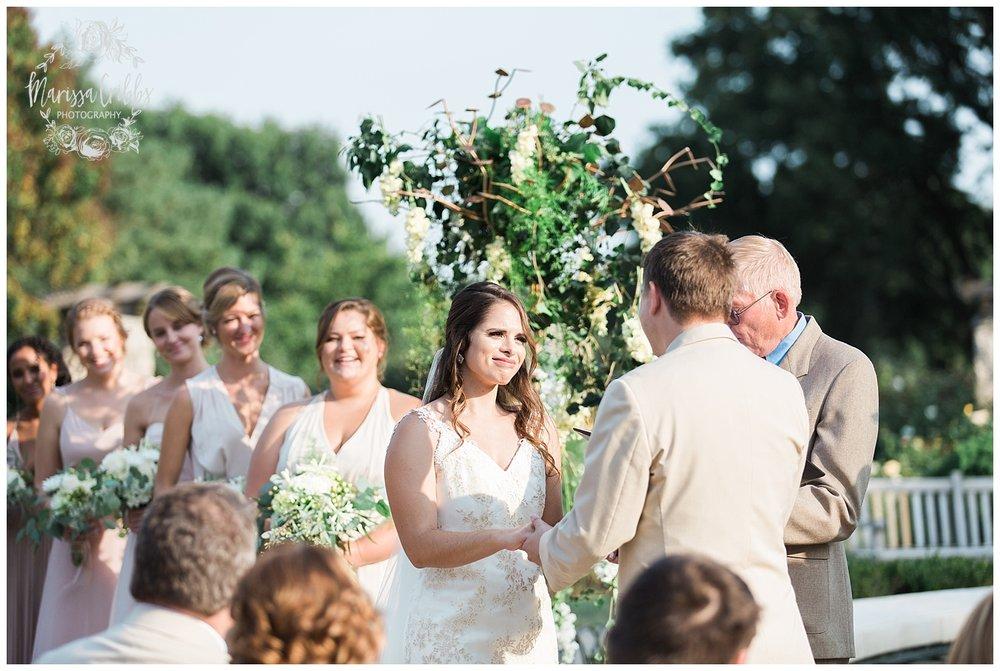 CARRIAGE CLUB WEDDING | LOOSE PARK WEDDING | MALERI & JP | MARISSA CRIBBS PHOTOGRAPHY_2804.jpg