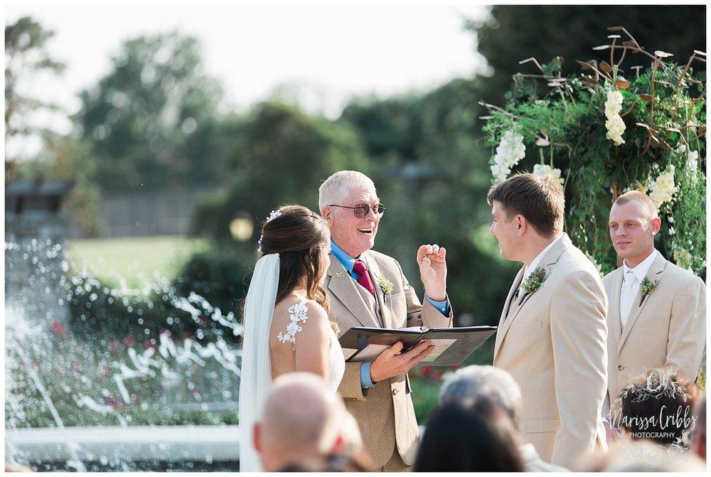 CARRIAGE CLUB WEDDING | LOOSE PARK WEDDING | MALERI & JP | MARISSA CRIBBS PHOTOGRAPHY_2805.jpg