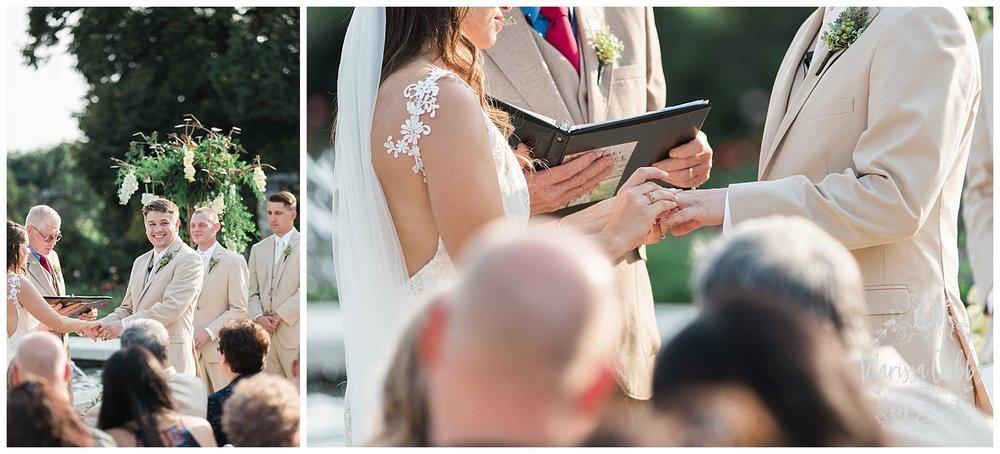 CARRIAGE CLUB WEDDING | LOOSE PARK WEDDING | MALERI & JP | MARISSA CRIBBS PHOTOGRAPHY_2807.jpg