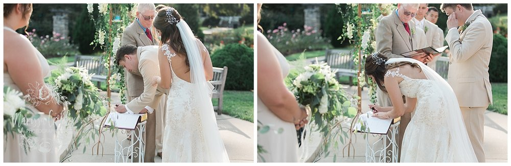 CARRIAGE CLUB WEDDING | LOOSE PARK WEDDING | MALERI & JP | MARISSA CRIBBS PHOTOGRAPHY_2808.jpg
