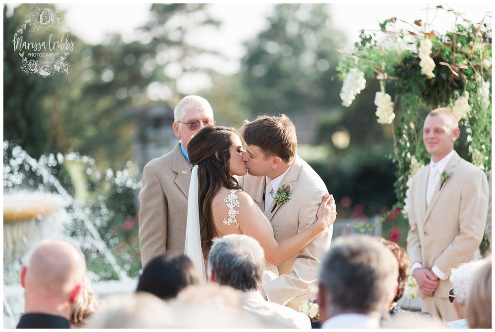 CARRIAGE CLUB WEDDING | LOOSE PARK WEDDING | MALERI & JP | MARISSA CRIBBS PHOTOGRAPHY_2809.jpg