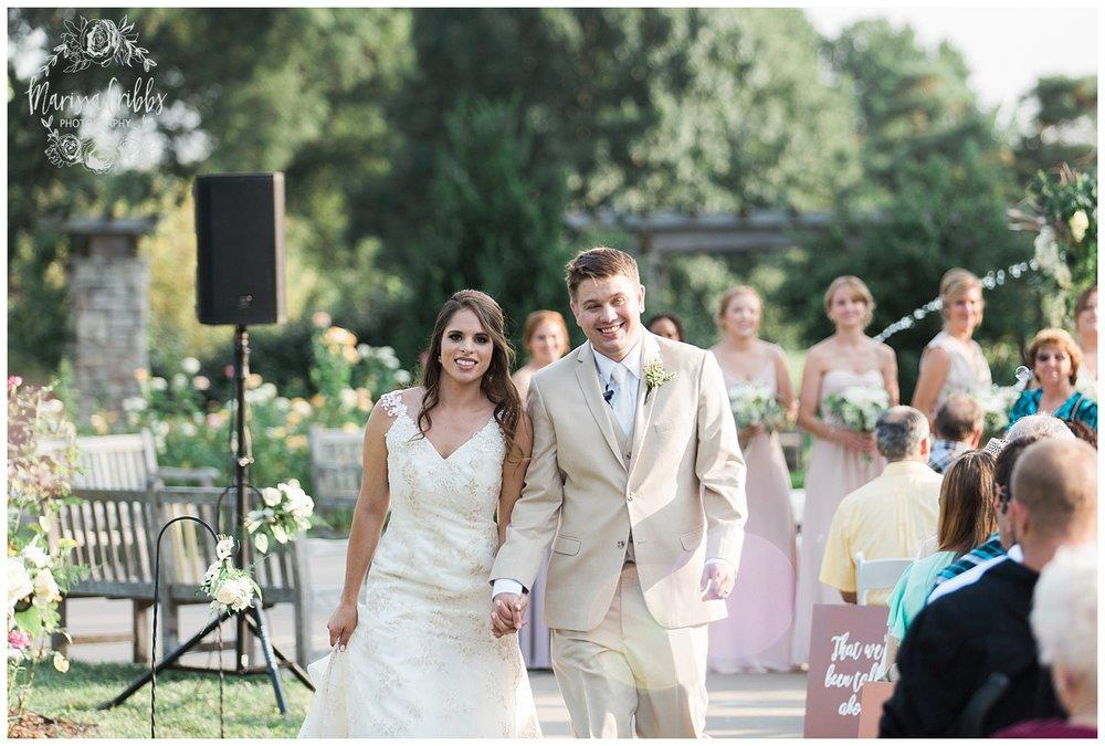 CARRIAGE CLUB WEDDING | LOOSE PARK WEDDING | MALERI & JP | MARISSA CRIBBS PHOTOGRAPHY_2810.jpg