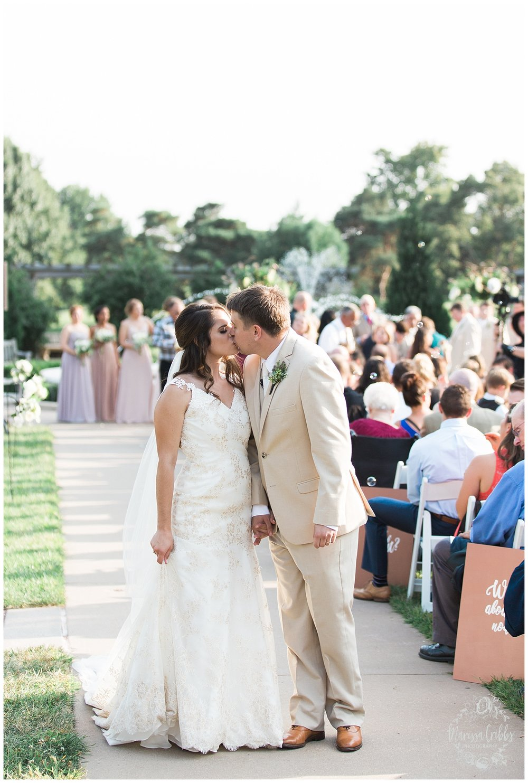 CARRIAGE CLUB WEDDING | LOOSE PARK WEDDING | MALERI & JP | MARISSA CRIBBS PHOTOGRAPHY_2811.jpg