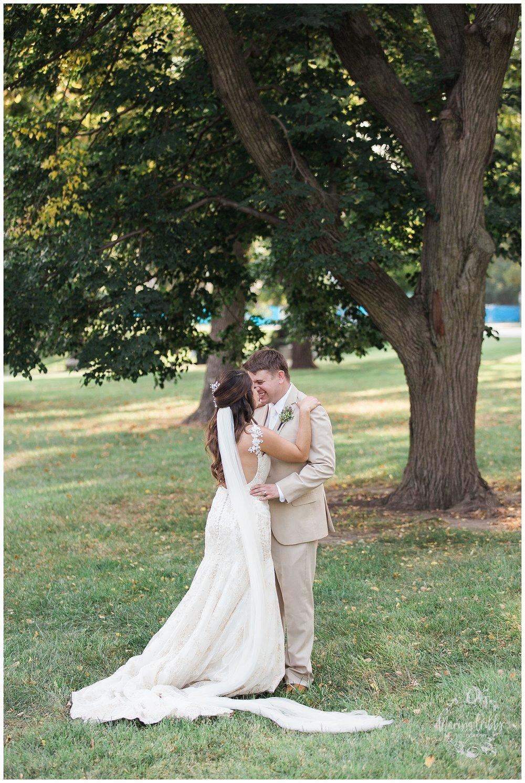 CARRIAGE CLUB WEDDING | LOOSE PARK WEDDING | MALERI & JP | MARISSA CRIBBS PHOTOGRAPHY_2812.jpg