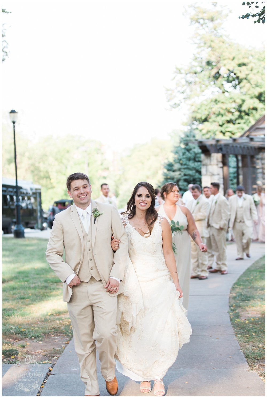 CARRIAGE CLUB WEDDING | LOOSE PARK WEDDING | MALERI & JP | MARISSA CRIBBS PHOTOGRAPHY_2813.jpg