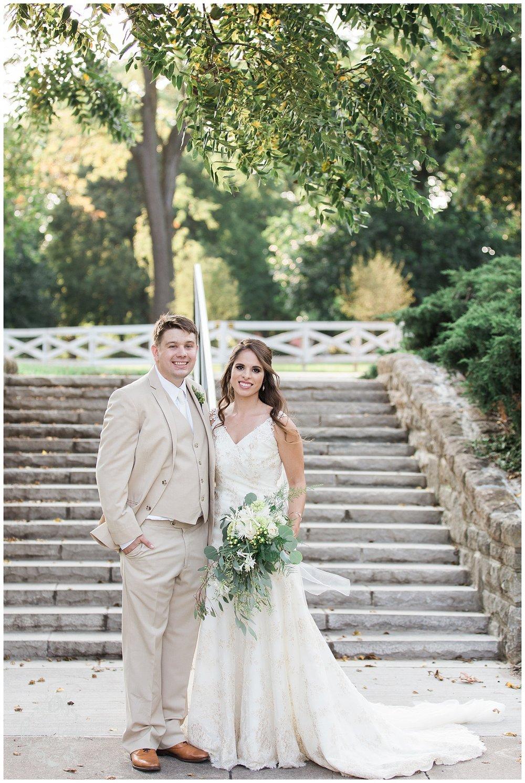 CARRIAGE CLUB WEDDING | LOOSE PARK WEDDING | MALERI & JP | MARISSA CRIBBS PHOTOGRAPHY_2814.jpg