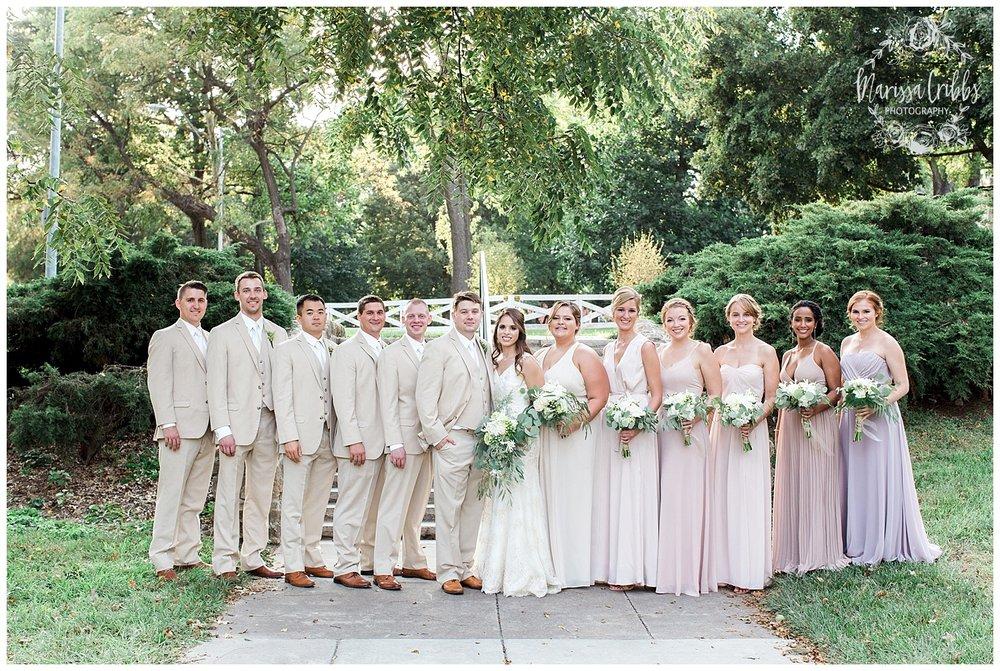 CARRIAGE CLUB WEDDING | LOOSE PARK WEDDING | MALERI & JP | MARISSA CRIBBS PHOTOGRAPHY_2816.jpg