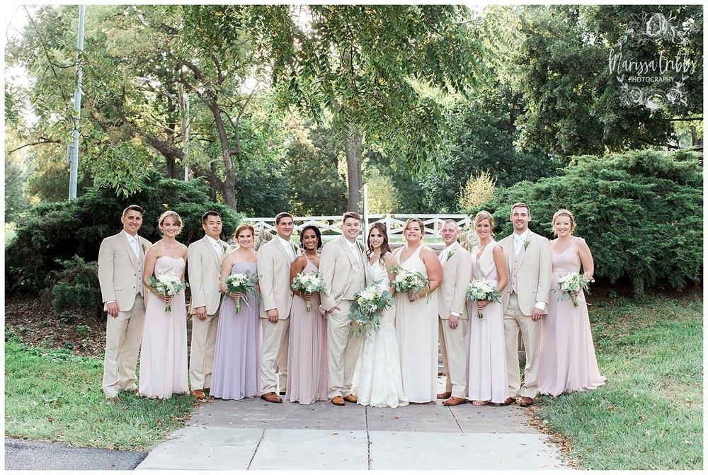 CARRIAGE CLUB WEDDING | LOOSE PARK WEDDING | MALERI & JP | MARISSA CRIBBS PHOTOGRAPHY_2817.jpg