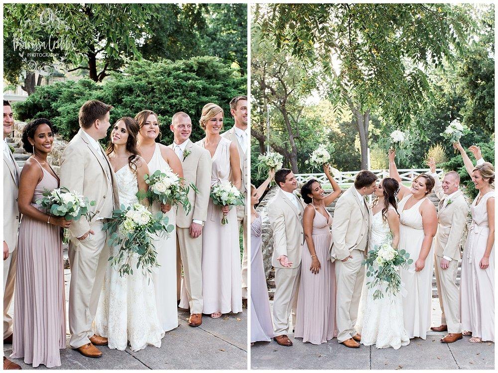 CARRIAGE CLUB WEDDING | LOOSE PARK WEDDING | MALERI & JP | MARISSA CRIBBS PHOTOGRAPHY_2818.jpg