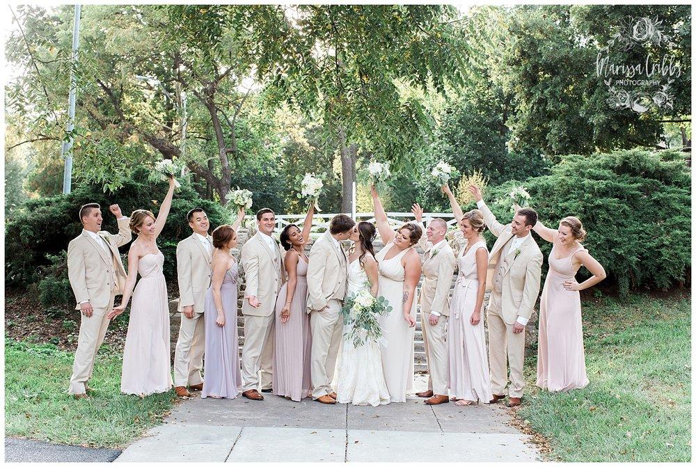 CARRIAGE CLUB WEDDING | LOOSE PARK WEDDING | MALERI & JP | MARISSA CRIBBS PHOTOGRAPHY_2819.jpg